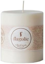 Vonná sviečka - Flagolie Fragranced Candle