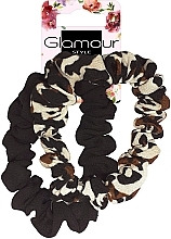 Voňavky, Parfémy, kozmetika Gumička do vlasov, 417618 - Glamour