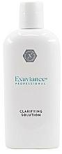 Voňavky, Parfémy, kozmetika Krém na telo - Exuviance Professional Clarifyng Solution