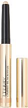 Voňavky, Parfémy, kozmetika Tiene-ceruzka - By Terry Ombre Blackstar Cream Eyeshadow