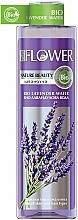 Voňavky, Parfémy, kozmetika Levanduľová voda s hydratačným účinkom - Nature of Agiva Organic Lavender Water