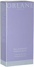 Voňavky, Parfémy, kozmetika Sérum na tvár - Orlane Thermo-Actif Serum Fermete