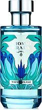 Voňavky, Parfémy, kozmetika Prada L'Homme Water Splash - Toaletná voda