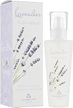 Voňavky, Parfémy, kozmetika Sprej na tvár s hydrolátom z levandule - Bulgarian Rose Aromatherapy Hydrolate Lavender Spray