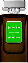 Voňavky, Parfémy, kozmetika Jenny Glow Oak & Hazelnut - Parfumovaná voda