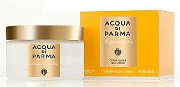 Voňavky, Parfémy, kozmetika Acqua di Parma Magnolia Nobile - Krém na telo