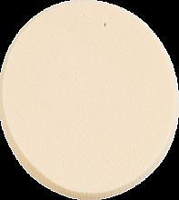 Voňavky, Parfémy, kozmetika Hubka na make-up, latex, 5x6 cm - Peggy Sage