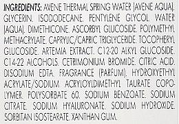 Sérum na tvár - Avene A-Oxitive Antioxidant Defense Serum Sensitive Skins — Obrázky N4