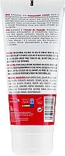 Scrub na telo - Naturalium Invigorating Pomegranatet Scrub — Obrázky N2