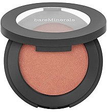Voňavky, Parfémy, kozmetika Lícenka - Bare Escentuals Bare Minerals Bounce & Blur Powder Blush