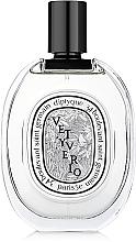 Voňavky, Parfémy, kozmetika Diptyque Vetyverio - Toaletná voda