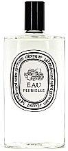 Voňavky, Parfémy, kozmetika Diptyque Eau Plurielle (Multiuse) - Toaletná voda