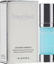 Voňavky, Parfémy, kozmetika Oxygénový komplex - Natura Bisse Oxygen Complex