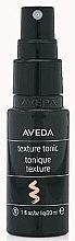 Voňavky, Parfémy, kozmetika Tonikum-sprej na vytáranie textúry - Aveda Texture Tonic