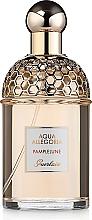 Voňavky, Parfémy, kozmetika Guerlain Aqua Allegoria Pamplelune - Toaletná voda