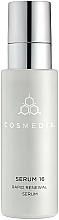 Voňavky, Parfémy, kozmetika Sérum na rýchlu obnovu s LG-retinexom (16%) - Cosmedix Serum 16 Rapid Renewal Serum