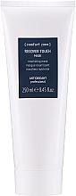 Voňavky, Parfémy, kozmetika Maska na tvár - Comfort Zone Renight Recover Touch Mask