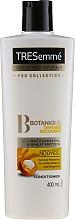 Voňavky, Parfémy, kozmetika Kondicionér na poškodené vlasy - Tresemme Botanique Damage Recovery With Macadamia Oil & Wheat Protein Conditioner