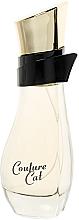 Voňavky, Parfémy, kozmetika Omerta Couture Cat - Parfumovaná voda
