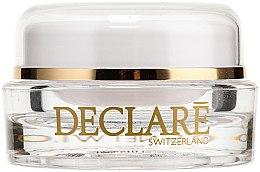 Voňavky, Parfémy, kozmetika Remodelujúci lifting-krém - Declare Multi Lift Re-Modeling Contour Cream