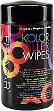 Voňavky, Parfémy, kozmetika Utierky na odstraňovanie farby z kože - Framar Kolor Killer Wipes