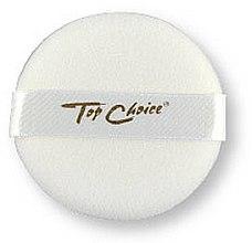 Voňavky, Parfémy, kozmetika Labutienka pre púder, 35838 - Top Choice