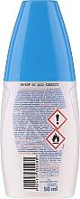 Antibakteriálny sprej na ruky - Bros Desitola Antibacterial Spray — Obrázky N2
