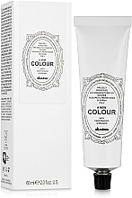 Voňavky, Parfémy, kozmetika Krémová farba na vlasy bez amoniaku - Davines A New Colour