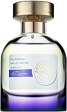 Voňavky, Parfémy, kozmetika Avon Iris Fetiche - Parfumovaná voda