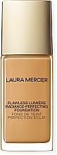 Voňavky, Parfémy, kozmetika Make-up - Laura Mercier Flawless Lumiere Radiance Perfecting Foundation