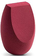 Voňavky, Parfémy, kozmetika Špongia na make up - Nabla Flawless Precision Makeup Sponge