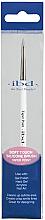 Voňavky, Parfémy, kozmetika Silikónový štetec na manikúru - IBD Silicone Gel Art Tool Cup Chisel