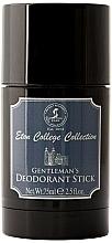 Voňavky, Parfémy, kozmetika Taylor Of Old Bond Street Eton College - Deodorant v tyčinke