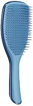 Voňavky, Parfémy, kozmetika Kefa na vlasy - Tangle Teezer The Large Wet Detangler Capri Blaze