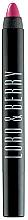 Voňavky, Parfémy, kozmetika Rúž na pery v ceruzke - Lord & Berry 20100 Shining Crayon Lipstick