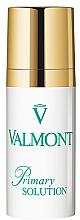 Voňavky, Parfémy, kozmetika Protizápalový fluid proti nedokonalostiam pokožky - Valmont Primary Solution