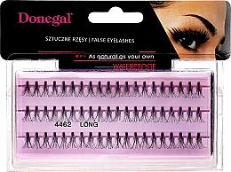 Voňavky, Parfémy, kozmetika Falošné nosníky - Donegal Eyelashes Long