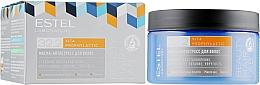 Voňavky, Parfémy, kozmetika Antistresová maska na vlasy - Estel Beauty Hair Lab 32.2 Vita Prophylactic