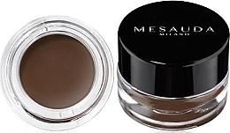 Voňavky, Parfémy, kozmetika Očné linky na obočie - Mesauda Milano Brow Liner