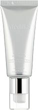 Voňavky, Parfémy, kozmetika Nočné krémové sérum s retinalom 0,03% - Medik8 Crystal Retinal 3