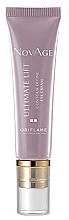 Voňavky, Parfémy, kozmetika Liftingový krém na pokožku okolo očí - Oriflame NovAge Ultimate Lift Contour Eye Cream