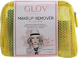 Voňavky, Parfémy, kozmetika Sada - Glov Travel Set (miniglove/1 + glove/1 + stick/40g)