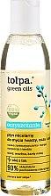 Voňavky, Parfémy, kozmetika Micelárna voda pre tvár - Tolpa Green Oils Micellar Water