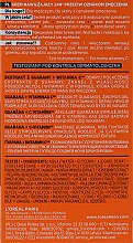 Hydratačné mlieko - L'Oreal Paris Men Expert Hydra Energetic Daily Anti-Fatigue Moisturising — Obrázky N3