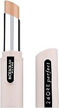 Voňavky, Parfémy, kozmetika Dlhotrvajúci korektor na tvár - Deborah 24Ore Perfect Concealer