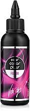 Voňavky, Parfémy, kozmetika Permanentný tónovací prostriedok - Vitality's Hair Color Plus