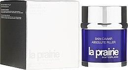 Voňavky, Parfémy, kozmetika Krém na tvár s extraktom z kaviáru - La Prairie Skin Caviar Absolute Filler