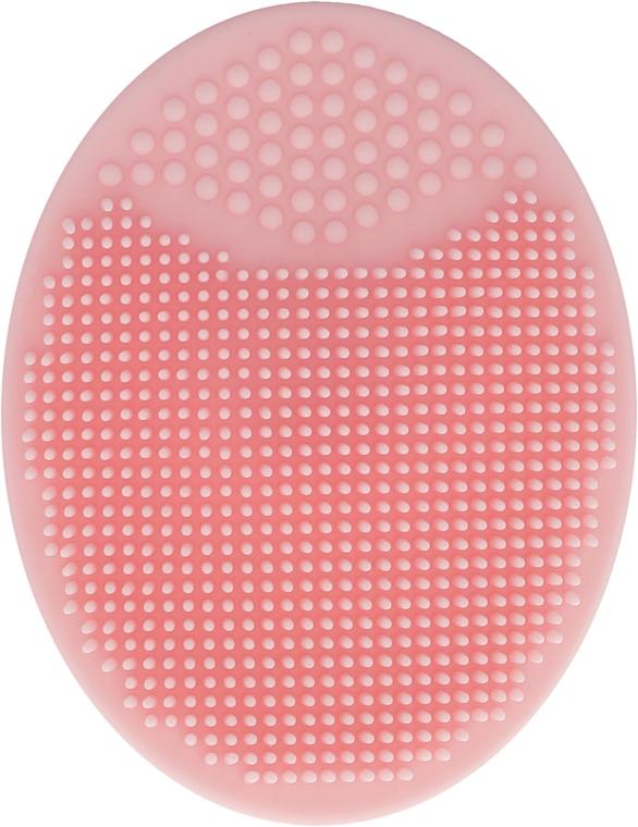 Silikónová kefa na umývanie, 30628 - Top Choice