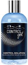 Voňavky, Parfémy, kozmetika IBD Control gel - IBD Control Solution