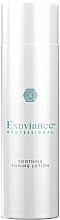 Voňavky, Parfémy, kozmetika Tonizačný lotion na tvár - Exuviance Professional Soothing Toning Lotion